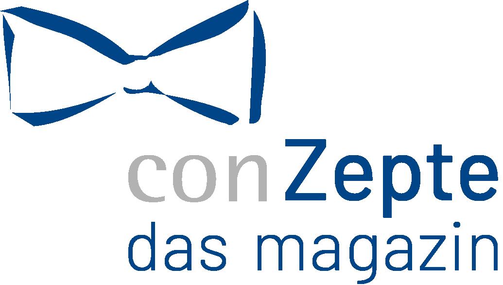 conZepte Logo