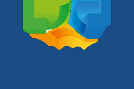 wewole