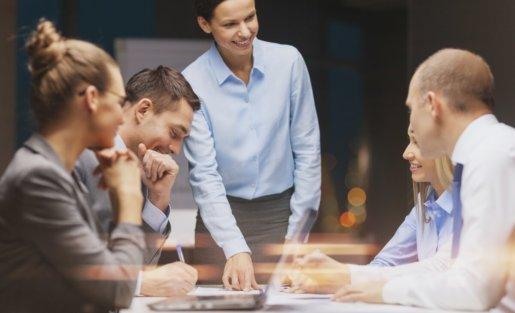 Neue Geschäftsmodelle der stationären Altenhilfe – nicht ohne die richtige Führungskräfteentwicklung!