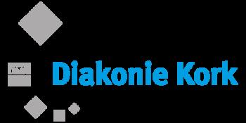 Diakonie Kork
