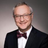 Dietmar Meng