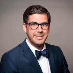 Dr. Thomas Müller contec