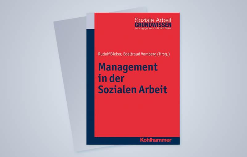 Personalmanagement Management Sozialen Arbeit contec