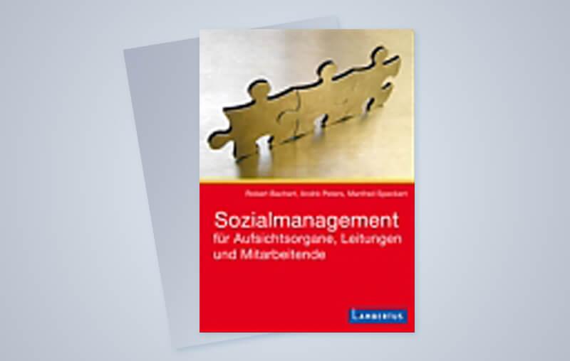 Sozialmanagement für Aufsichtsorgane contec