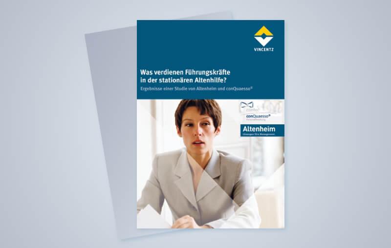 Vergütungsstudie Altenhilfe contec