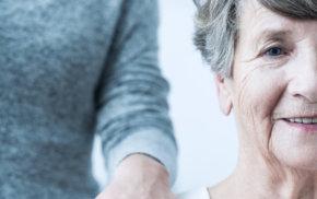 Best practice – So lassen sich pflegerische Angebote bei Trägern der Eingliederungshilfe umsetzen