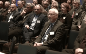 13. contec forum Pflege und Vernetzung