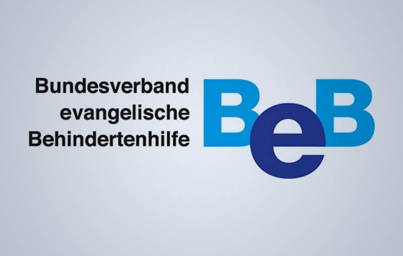 BeB Logo contec