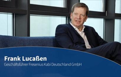 Blaue Couch – Frank Lucaßen contec