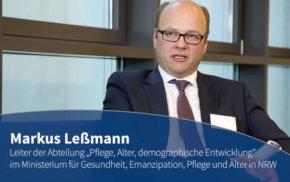 Blaue Couch – Markus Leßmann