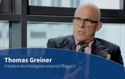 Blaue Couch – Thomas Greiner contec