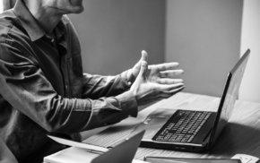 Business Talk Personal: Mitarbeitende gewinnen – digital und analog im Dialog