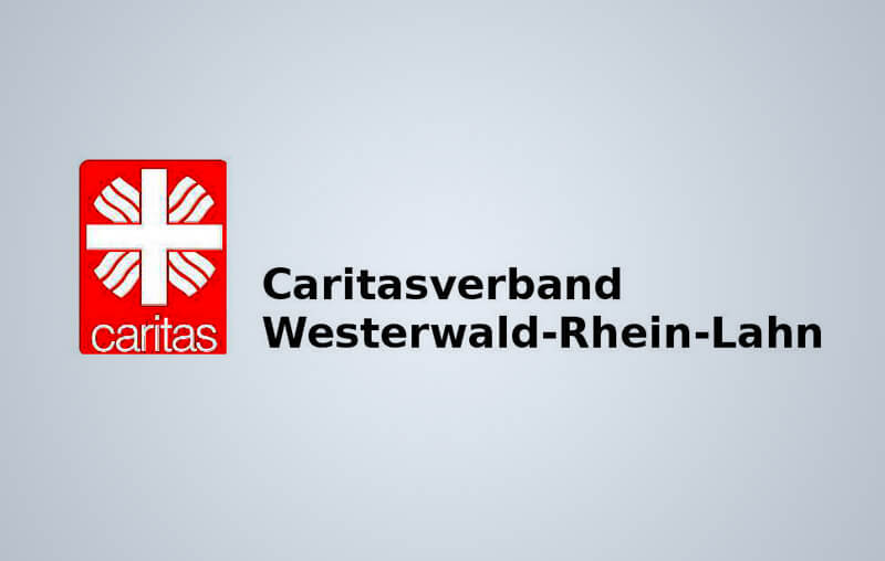 Caritasverband Westerwald – Rhein-Lahn e.V.