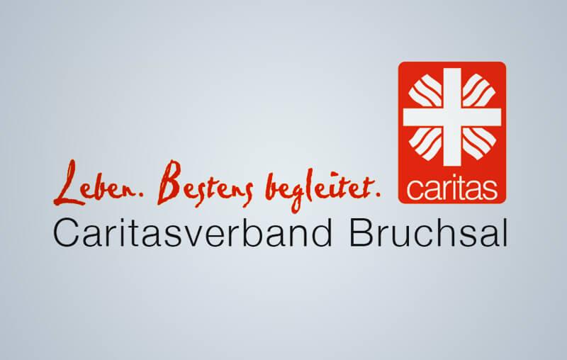 Caritasverband Bruchsal Projekt Krankenstandsanalyse contec