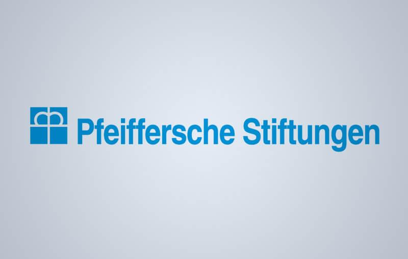 Pfeiffersche Stiftungen Magdeburg, 2. und 3. Palliativ- und Hospizsymposium