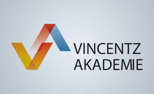 e-Learning Seminar