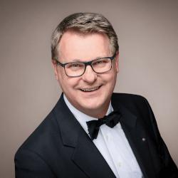 Peter Ahrens