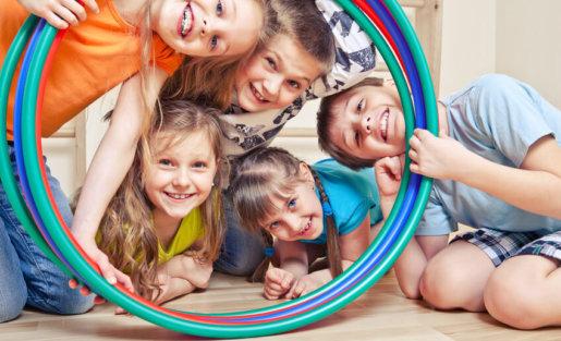 Zur notwendigen Reform der Kinder- und Jugendhilfe