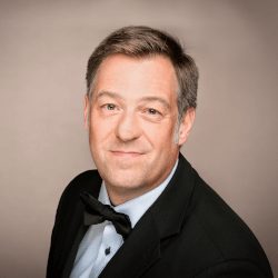 Thorsten Böger