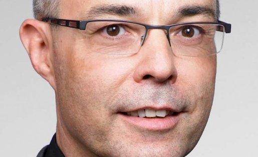 """""""Die Fachkraftquote ist in vielen Regionen längst kollabiert."""" – Michael Wipp im Interview"""