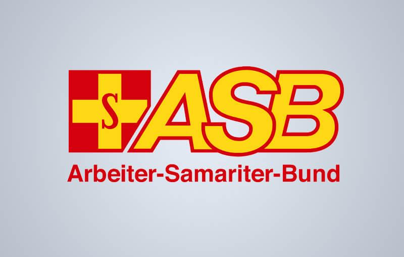 Arbeiter-Samariter-Bund KV Ludwigshafen