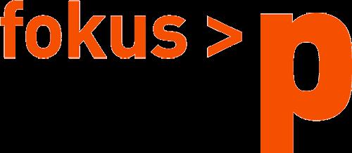 http://www.fokus-p.de/start.html