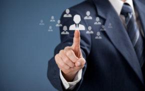 Digital Recruiting II: Active Sourcing. Lange Bewerbungsprozesse waren gestern
