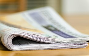 Top-News aus der Gesundheits- und Sozialwirtschaft
