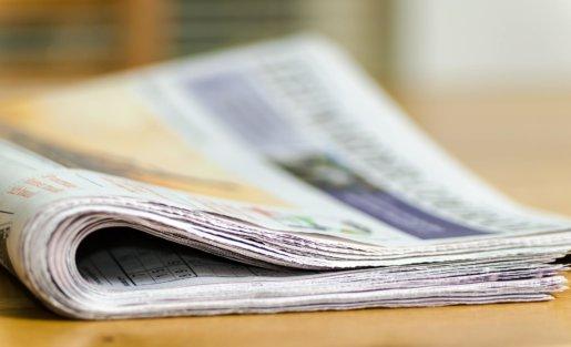 Top-News aus der Sozialwirtschaft