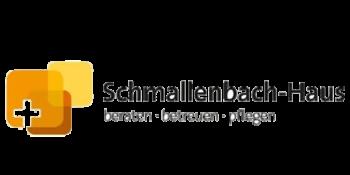 schmallenbachhaus