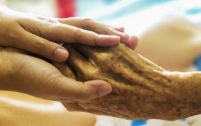 Advance Care Planning: vorausschauende Versorgungsplanung in der Praxis