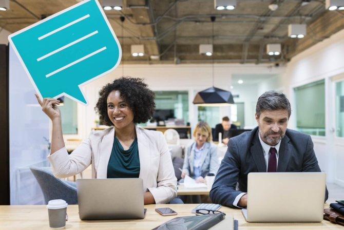 Candidate Experience II – eine Reise durchs Unternehmen