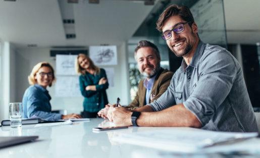 Kulturwandel BTHG Teil II: Mitarbeiterentwicklung und Changemanagement