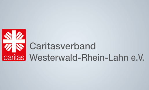 Projektbeschreibung Personalmarketing – Caritasverband Westerwald-Rhein-Lahn e. V.