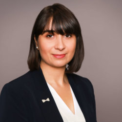 Ewa Kulas