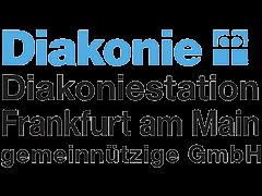 Logo Kunde