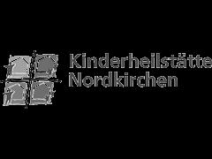 Logo Kunde SW
