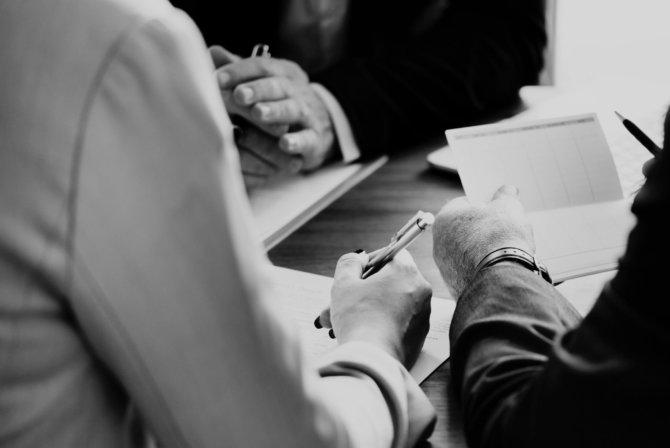 Wie gut verdienen Sie im Branchenvergleich – contec-Vergütungsstudie 2018