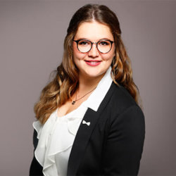 Hanna Schmickler