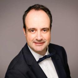 Marc Dobberstein