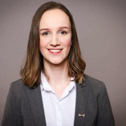 Leonie Hecken