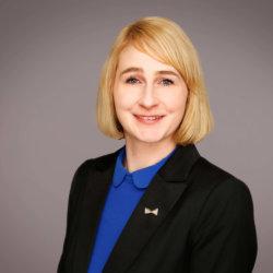 Susanne Lenz