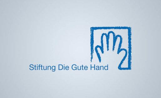 """Etablierung eines professionellen Personalmarketings in der Stiftung """"Die Gute Hand"""""""