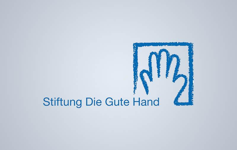 Stiftung Die Gute Hand