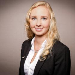 Annalena Strathmann