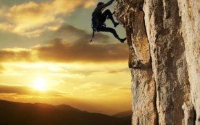 Ihr Wechsel an die Spitze: Wie klappt´s mit der Nachfolge? – Umfrage