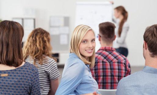 Akademisierung I: Einbindung akademisch qualifizierter Pflegefachkräfte