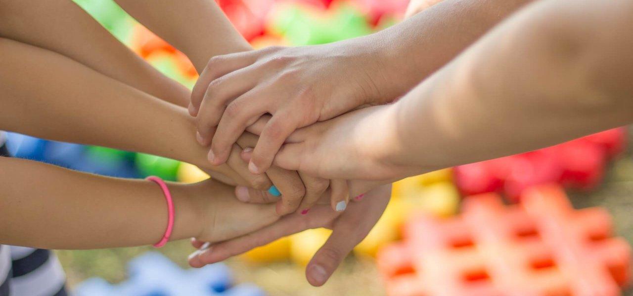 Qualität Kinder und Jugendhilfe