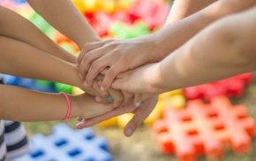 Qualität im Bereich der stationären Kinder- und Jugendhilfe
