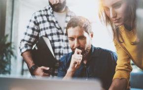 Talentmanagement II: Tools zur Talentidentifizierung